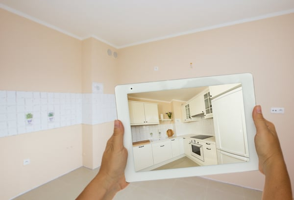 5 Refurbishment Tips For Your Home